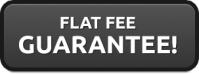 home-flat-fee-guarantee-button.png